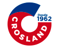 logo crosland
